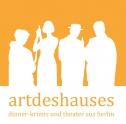 logo_artdeshauses_quadratisch_farbe_1294px